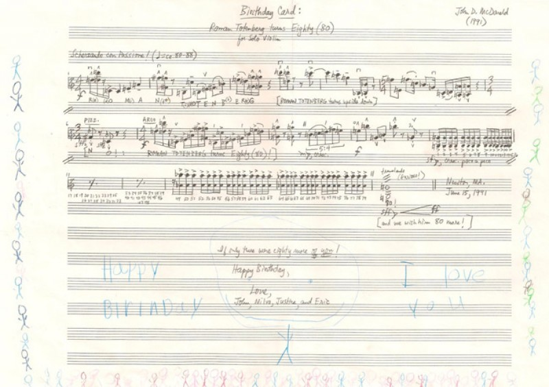 Totenbergs-90th-birthday-composition,-John-McDonald-composer,-merged.jpg